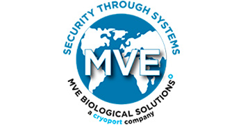 MVE Biological Solutions